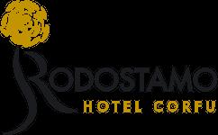 Rodostamo Hotel & Spa – Corfu Luxury Suites & Bungalows