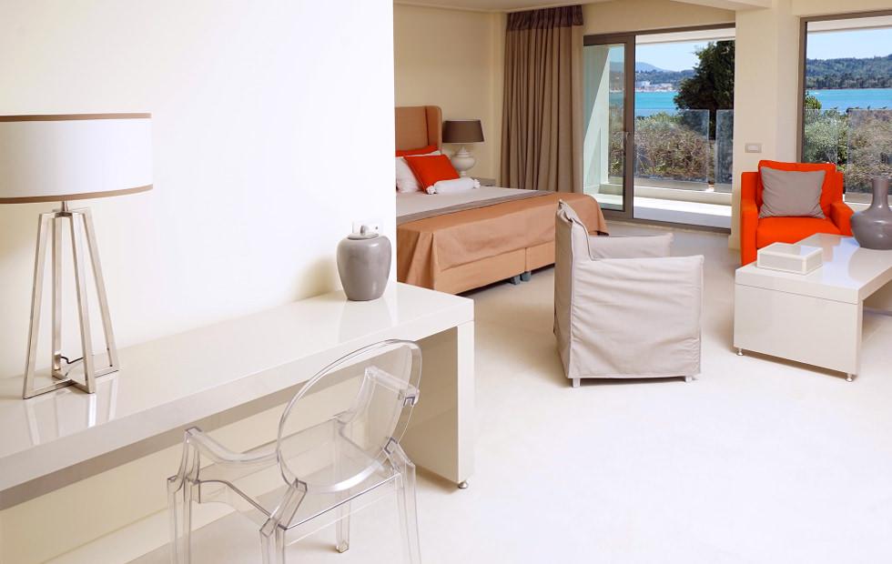 luxuryliving 1 -