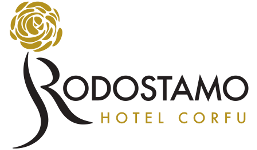 Rodostamo Hotel & Spa -Corfu 5 Star Hotel