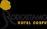 Rodostamo Logo150 ngvgyi1cm73rn35qh7o532wdxvu87zfckpkglsu02m - Rooms & Suites